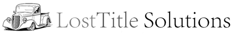 logo-LTS-1